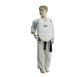 Protecție piept - Karate