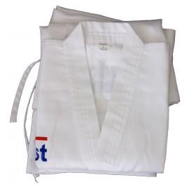 "Kimono Karate ""Budo Best Karate"""