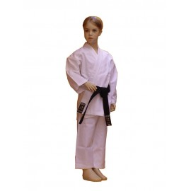 "Kimono Karate ""Budo Best Standard"""