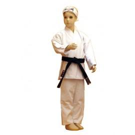 """Kimono Karate """"Budo Best Kaze"""""""