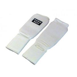 Tibiere ciorap cu protecție pentru metatarsiene