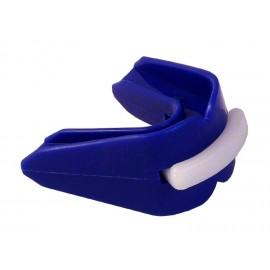 Protecție dentară Dublă Senior / pungă