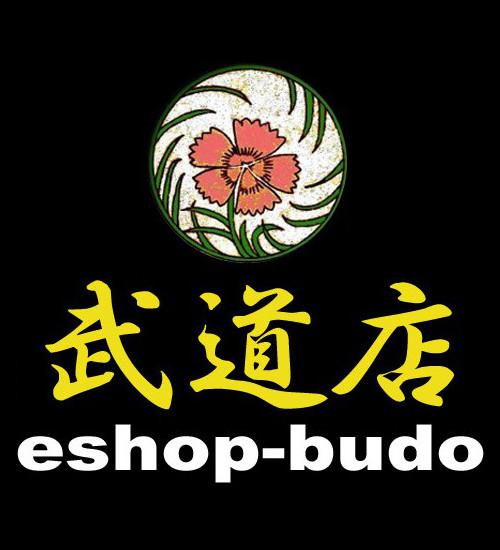 Eshop Budo